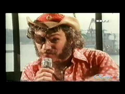 Dr Hook & The Medicine Show -