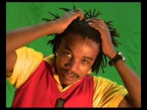 Dan Lufani         07 Chikondi Chapamaso ...