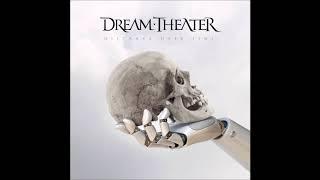 Dream Theater - Viper King