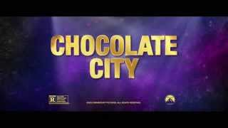 Official Chocolate City Trailer (HD)