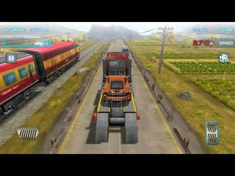 """Bast Car Racing 3D Gameplay   Turbo Driving Racing 3D Car Games """" Very Very Nicely Games"""