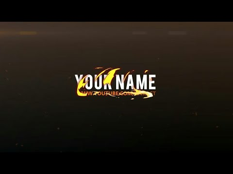 Sony vegas templates battlefield intro sony vegas pro template free template pronofoot35fo Images