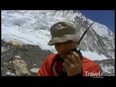 Discovery Channel-Ultimate Survival: Everest-Episode 6