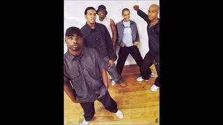 Damage - Wonderful Tonight (Ethnic Boyz Mix) (-1997-)