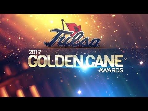 2017 Golden Cane Awards
