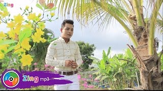 Nhành Mai Xuân - Khang Chấn Thi (MV)