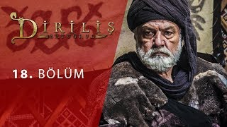 "Video Diriliş ""Ertuğrul"" 18.Bölüm download MP3, 3GP, MP4, WEBM, AVI, FLV Oktober 2018"