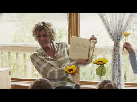 read-along-with-barb---beatrice-and-the-sunflower-gift-by-stephanie-parwulski