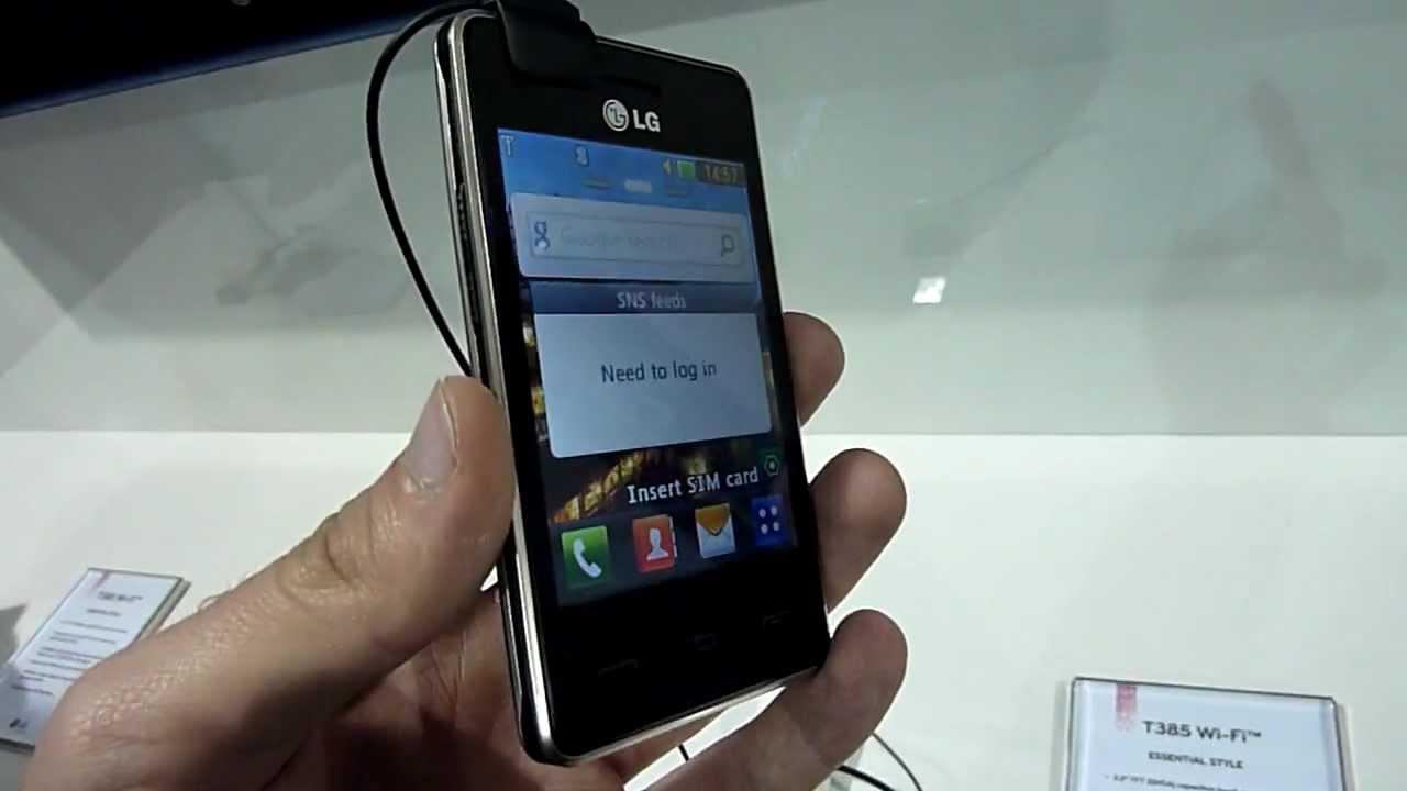 Image Result For Smartphone R