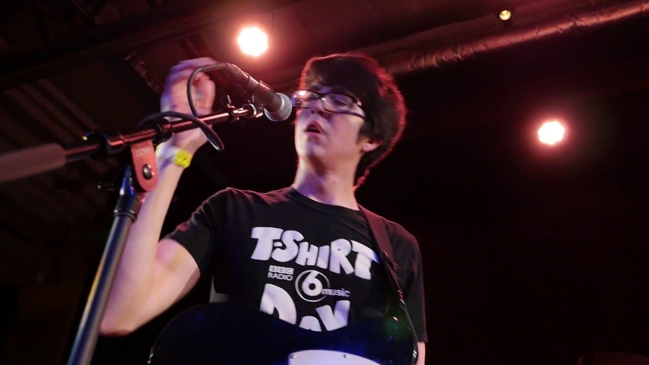 car-seat-headrest-unforgiving-girl-shes-not-an-live-on-kexp-kexp