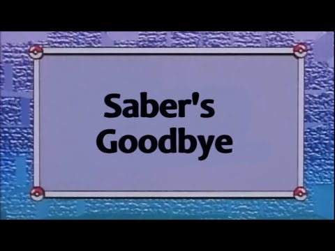 Sabers Goode