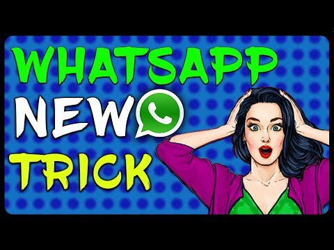 Latest WhatsApp Trick - Chat in Any Language with Google Keyboard. Must Watch !!