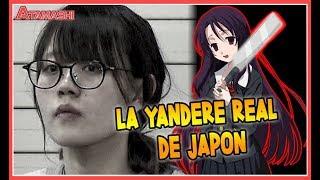 """El Caso """"School Days"""" que Conmocionó el Oriente y al Fandom Anime"""