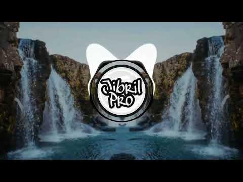 dj remik trap boss *jibril pro* aisyah jamilah 2018
