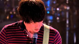 Graham Coxon - What'll It Take (live for 6 Music at the Southbank Centre)
