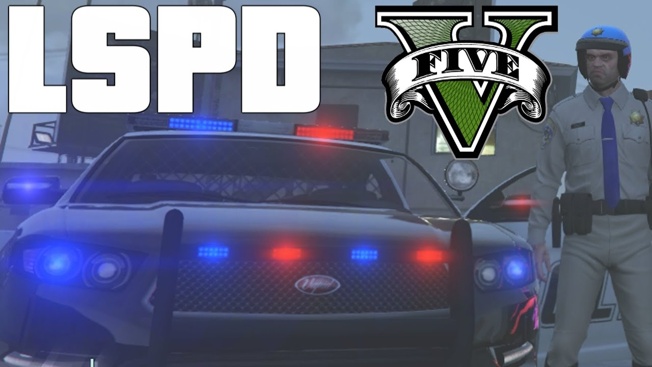 how to get on the gta 5 rp server