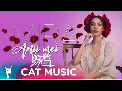 Mira - Anii Mei ( Victor Saiel Remix )