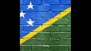 Metere Crew (Robby T) ft Dezine_Soi eu Roana au