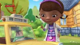 """Keep Your Eyes on the Road"" Song 