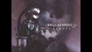 Watch Enslavement Of Beauty Fifteen Minutes video