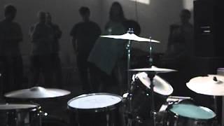 Tralphaz - Milwaukee, WI 4/22/08