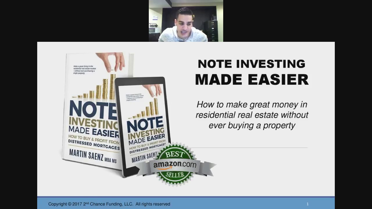 investing in distressed real estate essay Fortunebuilders is a real estate investing education and business development company, providing coaching, resources and tools to start a real estate business actively investing in real estate, fortunebuilders is uniquely built to provide investors with the right education and systems for success.