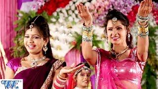 हे गंगा मईया | He Ganga Maiya |  Anuradha Singh | Bhakti Sagar Song New