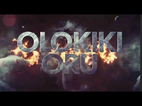 Download Olokiki Oru (The Midnight Sensation)