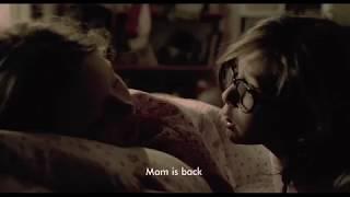 Мама. Короткометражка Хоррор.
