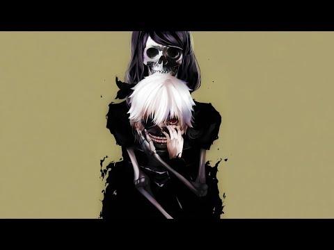 「AMV」ᴴᴰ Orheyn — Lay Lay (feat. Akra & Nois) Remix || AnimeMIX ||