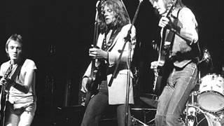 Live at the Philadelphia Spectrum, March 1975.