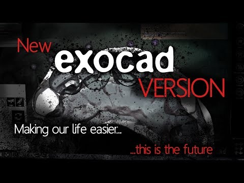 The New EXOCAD Version - Best New Features!