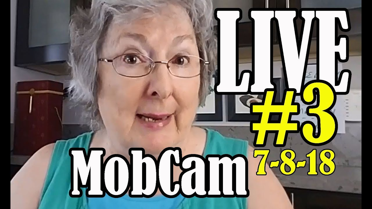 Granny Porn Tube Videos: Sex with Old Women xHamster