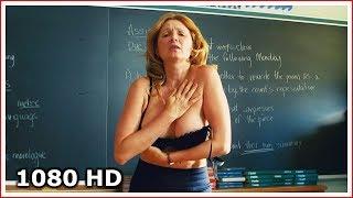 Пипец дрочит на свою училку английского | Пипец (2010)