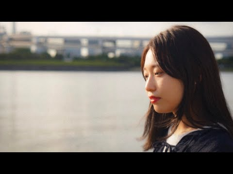 WOODEN WOODS 「ワンダー」 MUSIC VIDEO