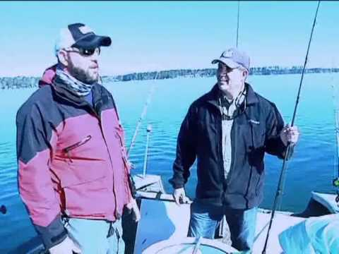 Jason bennett 39 s guide service lake murray striper for Lake murray fishing report
