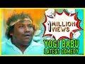 Yogi Babu Comedy Compilations