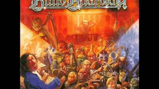 Blind Guardian - Battlefield (Original Version)