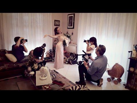 Trailer do filme Roberta