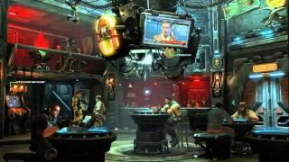 Приколы и секреты в игре StarCraft 2