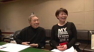 演歌主要レコードメーカー7社共同企画『サブちゃんとデュエット7曲』! ...