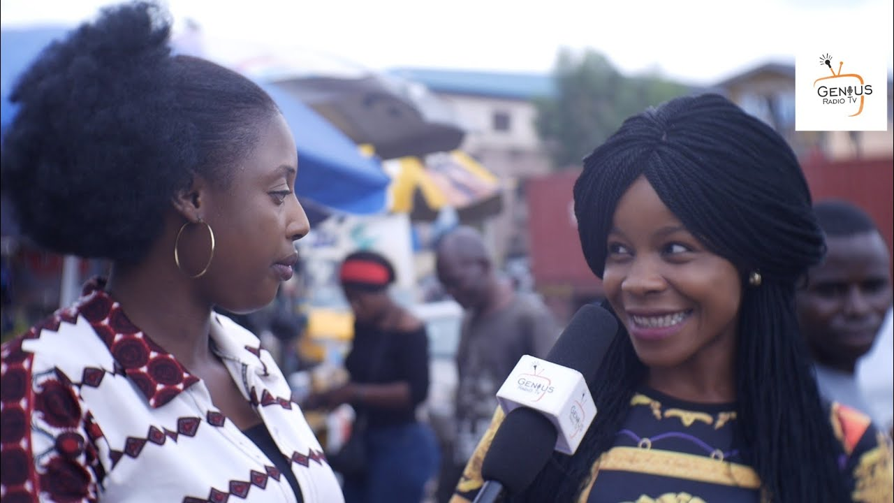 Download What Do Igbo People Like About Yoruba's   Igbo People Answer Honestly