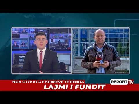 Burg 8 trafikantëve të Qafë Thanës/ 580 kg kanabis do të shkëmbehej në Turqi me heroinë