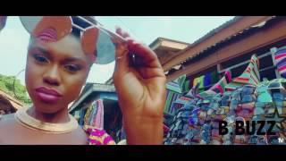 BECCA - BESHIWO     Feat BISA KDEI