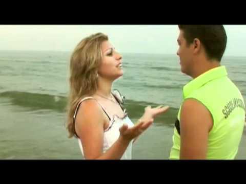 Nicoleta Guta - Orice spun unii