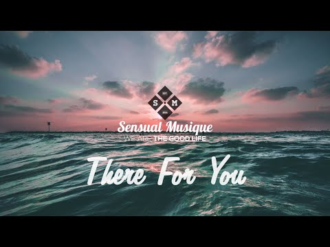 Martin Garrix & Troye Sivan - There For...
