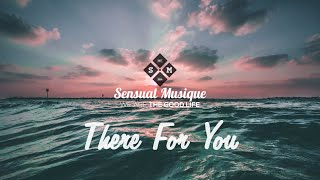 Martin Garrix & Troye Sivan - There For You (Bali Bandits Remix)