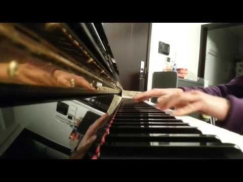 Aikatsu: Aidoru Katsudo (PIANO Ver.)