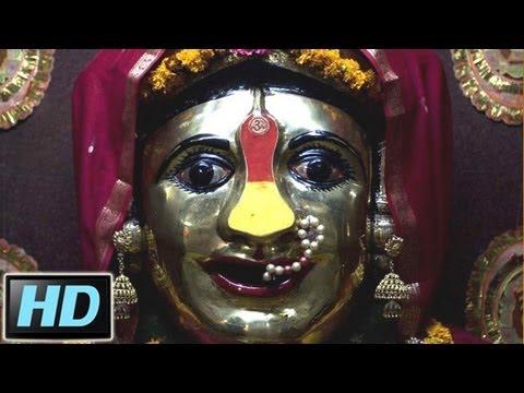 Majya Ambabaicha Jay Jay Kar - Marathi...