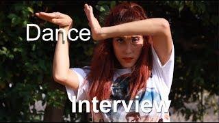 Baixar Dancing   Jasmine B interview